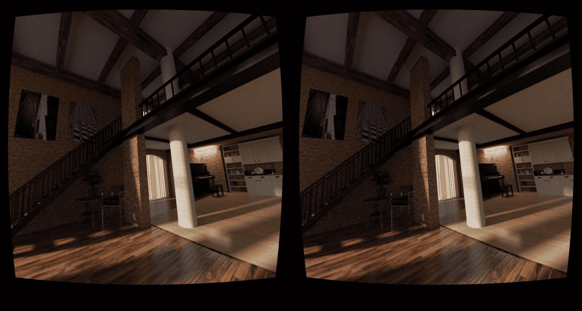 alicex_360virtualroom2